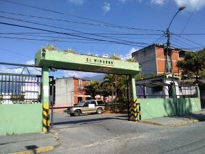 Apartamento En Ventaen Guatire, La Rosa, Venezuela, VE RAH: 19-8907