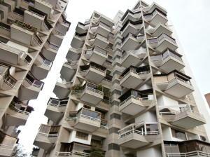 Apartamento En Ventaen Caracas, Los Naranjos Del Cafetal, Venezuela, VE RAH: 19-8882