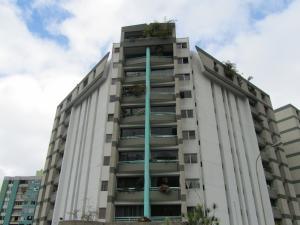 Apartamento En Ventaen San Antonio De Los Altos, Las Minas, Venezuela, VE RAH: 19-9008