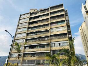 Apartamento En Ventaen Caracas, Colinas De Bello Monte, Venezuela, VE RAH: 19-8896