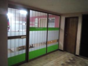 Local Comercial En Ventaen Barquisimeto, Centro, Venezuela, VE RAH: 19-8895
