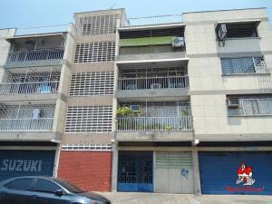 Apartamento En Ventaen Maracay, La Barraca, Venezuela, VE RAH: 19-8901