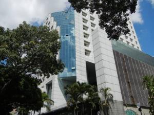Oficina En Ventaen Caracas, La Castellana, Venezuela, VE RAH: 19-7656