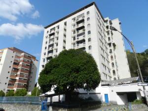 Apartamento En Ventaen Caracas, San Luis, Venezuela, VE RAH: 19-8905