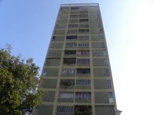Apartamento En Ventaen Los Teques, Los Teques, Venezuela, VE RAH: 19-8913