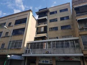 Apartamento En Ventaen Caracas, Chacao, Venezuela, VE RAH: 19-8925