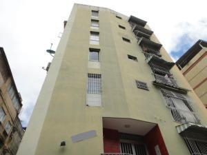 Apartamento En Ventaen Caracas, Colinas De Bello Monte, Venezuela, VE RAH: 19-8926
