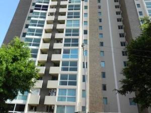 Apartamento En Ventaen Maracay, Base Aragua, Venezuela, VE RAH: 19-8505