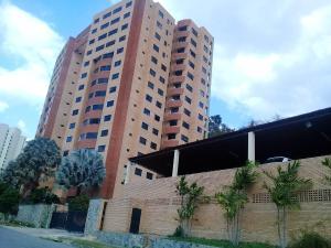 Apartamento En Ventaen Municipio Naguanagua, Palma Real, Venezuela, VE RAH: 19-8929
