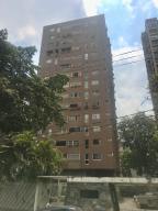 Apartamento En Ventaen Caracas, Los Palos Grandes, Venezuela, VE RAH: 19-8946