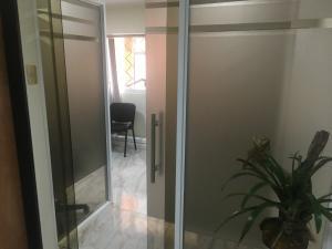 Oficina En Alquileren Caracas, Chacao, Venezuela, VE RAH: 19-9106