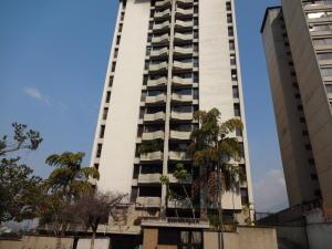 Apartamento En Ventaen Caracas, Lomas Del Avila, Venezuela, VE RAH: 19-8944