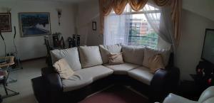 Apartamento En Ventaen Caracas, La Paz, Venezuela, VE RAH: 19-8933