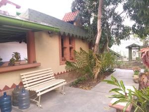 Casa En Ventaen Barquisimeto, Parroquia El Cuji, Venezuela, VE RAH: 19-8936