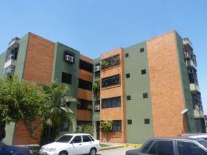 Apartamento En Ventaen Maracay, Narayola Uno, Venezuela, VE RAH: 19-8938