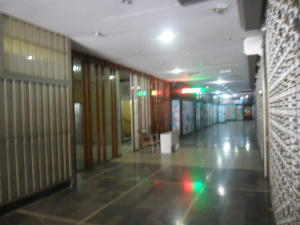 Local Comercial En Ventaen Caracas, Centro, Venezuela, VE RAH: 19-9383