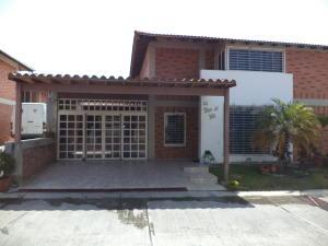 Casa En Ventaen Guatire, El Castillejo, Venezuela, VE RAH: 19-8949