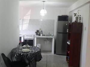 Apartamento En Ventaen Coro, Sector Bobare, Venezuela, VE RAH: 19-8951
