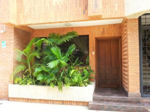 Apartamento En Alquileren Maracaibo, Avenida Baralt, Venezuela, VE RAH: 19-8958