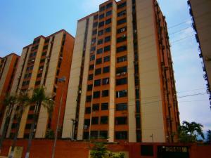 Apartamento En Ventaen Municipio Naguanagua, Palma Real, Venezuela, VE RAH: 19-8959