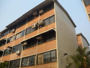 Apartamento En Ventaen Guarenas, Ciudad Casarapa, Venezuela, VE RAH: 19-8968