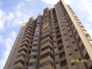 Apartamento En Alquileren Maracaibo, El Milagro, Venezuela, VE RAH: 19-9056