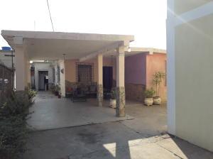 Casa En Ventaen Maracaibo, La Rotaria, Venezuela, VE RAH: 19-8961