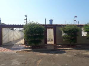 Casa En Ventaen Maracaibo, Los Mangos, Venezuela, VE RAH: 19-8969