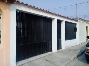 Casa En Ventaen Cabudare, El Paraiso, Venezuela, VE RAH: 19-8970
