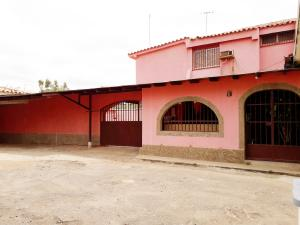 Casa En Ventaen Coro, La Paz, Venezuela, VE RAH: 19-9265