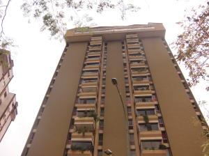 Apartamento En Ventaen Caracas, La Urbina, Venezuela, VE RAH: 19-8978