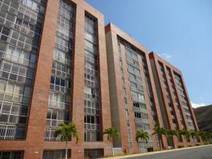 Apartamento En Ventaen Caracas, El Encantado, Venezuela, VE RAH: 19-9076