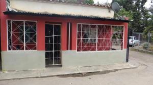 Casa En Ventaen Cabudare, Parroquia José Gregorio, Venezuela, VE RAH: 19-9031