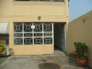 Local Comercial En Alquileren Cabudare, Parroquia Cabudare, Venezuela, VE RAH: 19-9233