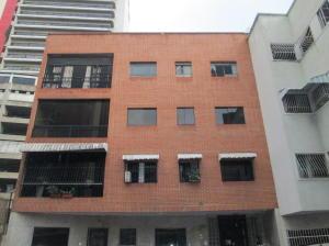 Apartamento En Ventaen Caracas, Chacao, Venezuela, VE RAH: 19-8990