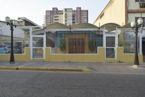 Local Comercial En Alquileren Barquisimeto, Centro, Venezuela, VE RAH: 19-8987