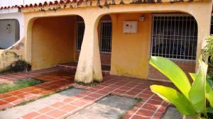 Casa En Ventaen Cabudare, El Amanecer, Venezuela, VE RAH: 19-9007