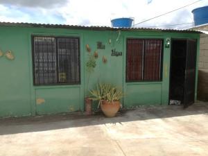 Casa En Ventaen Barquisimeto, Parroquia Tamaca, Venezuela, VE RAH: 19-9012