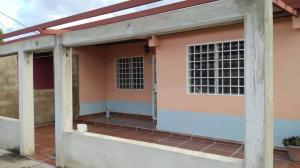 Casa En Ventaen Barquisimeto, Parroquia El Cuji, Venezuela, VE RAH: 19-9009