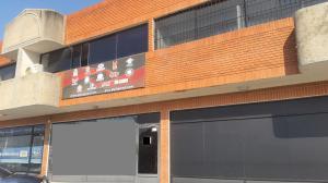 Local Comercial En Alquileren Municipio San Diego, Terrazas De Castillito, Venezuela, VE RAH: 19-8996
