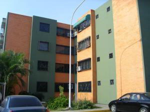 Apartamento En Ventaen Maracay, Conjunto Residencial Narayola, Venezuela, VE RAH: 19-9405