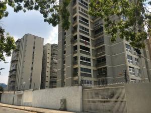 Apartamento En Ventaen Caracas, Santa Paula, Venezuela, VE RAH: 19-9734
