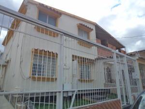 Anexo En Alquileren Cabudare, La Puerta, Venezuela, VE RAH: 19-8995