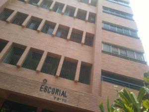 Apartamento En Ventaen Maracaibo, Tierra Negra, Venezuela, VE RAH: 19-9189