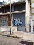 Local Comercial En Alquileren Caracas, San Jose, Venezuela, VE RAH: 19-9001