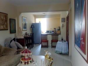 Apartamento En Ventaen Maracaibo, Avenida Delicias Norte, Venezuela, VE RAH: 19-9005