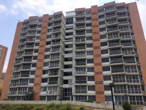 Apartamento En Ventaen Caracas, El Encantado, Venezuela, VE RAH: 19-9016
