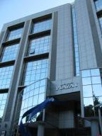 Oficina En Alquileren Caracas, Santa Paula, Venezuela, VE RAH: 19-9021