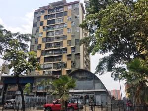 Oficina En Alquileren Caracas, Guaicaipuro, Venezuela, VE RAH: 19-16076