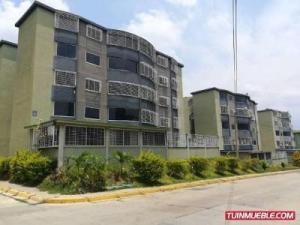 Apartamento En Ventaen Guatire, La Sabana, Venezuela, VE RAH: 19-9027